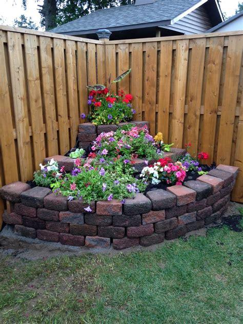 garden building ideas best 25 rockery garden ideas on rockery