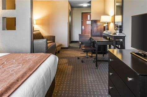 Comfort Suites Hobbs Nm by Comfort Suites Hobbs Updated 2017 Hotel Reviews Price