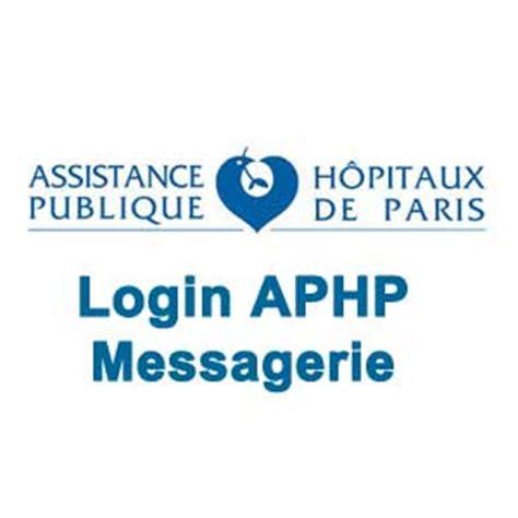 assistance publique hopitaux de siege https courrier aphp fr