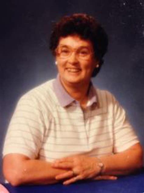 j boats jerseyville il ruth d kelly of alton obituary riverbender