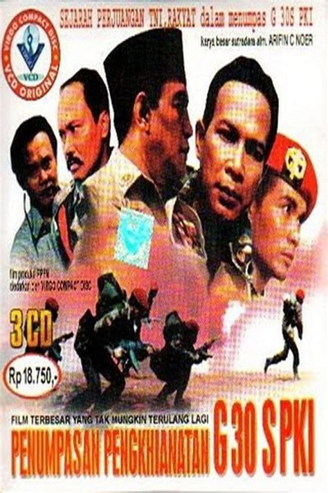 freedownload film g 30 s pki watch pengkhianatan g30s pki 1984 free online
