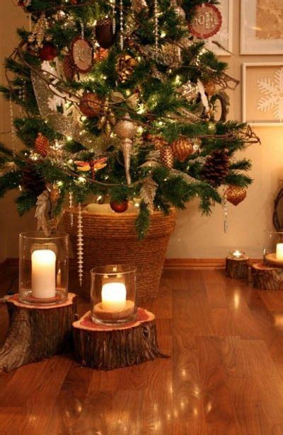 Large Indoor Decorations - 25 best ideas about indoor decorations on