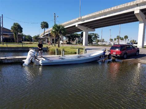 used panga boats for sale in florida panga boats for sale