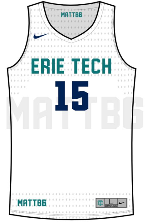 Nike Aeroswift Basketball Template Concepts Chris Creamer S Sports Logos Community Ccslc Basketball Jersey Template Photoshop