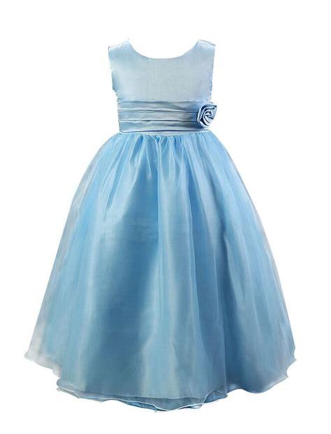 blaue kleider hochzeit 220 ber 1 000 ideen zu blaue kleider f 252 r blumenm 228 dchen auf