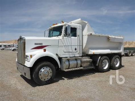 kenworth truck bedding 100 kenworth bed truck kenworth t680 ari legacy