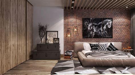 arredamento da letto design 1001 idee come arredare la da letto con stile