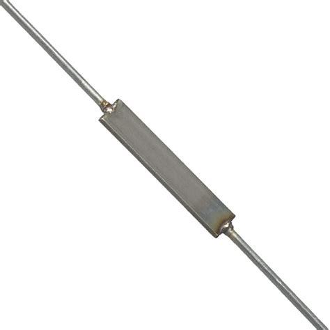 ohmite resistors 610hr010e ohmite resistors digikey