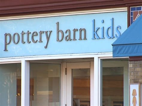 Pottery Barn Outlet Stores pottery barn outlet and other wholesale factory stores