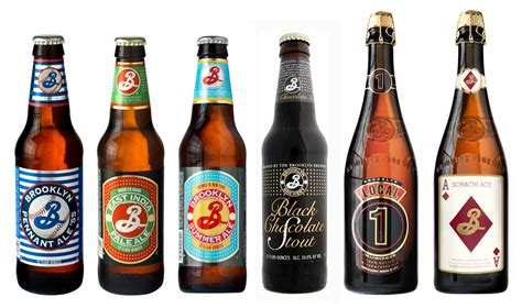 best ipa site design tips with 8 of the best looking craft brands