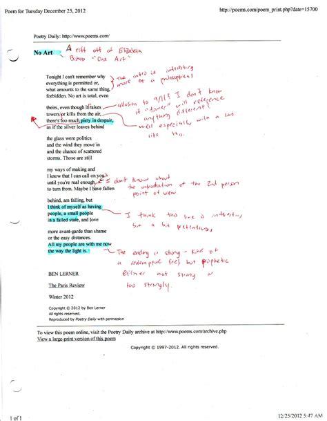 Joyce Essay by College Essays College Application Essays Eveline Joyce Essay