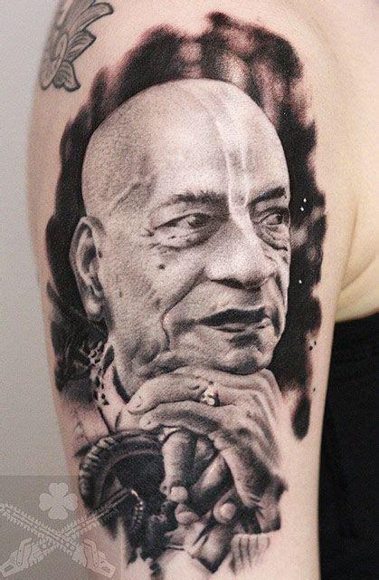 black and grey urban tattoos 933 best black and gray tattoos images on pinterest cool
