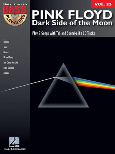 libro the dark side of libro pink floyd dark side of the moon 23 di