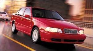 2000 volvo s70 reviews specs and prices cars com 2000 volvo s70 specifications car specs auto123