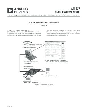 21 Printable How To Write User Manual For Software