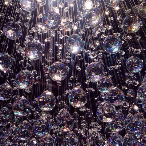 crystal purple aesthetic wallpapers top  crystal