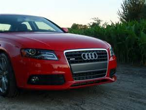 image 2010 audi a4 size 1024 x 768 type gif posted