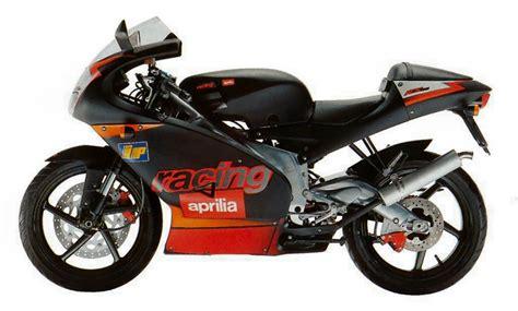 Raket Rs Power 700 Se aprilia rs 125 2002 fiche moto motoplanete