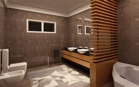 decora 231 227 o de banheiros pequenos fotos e ideias best 28 decora 231 227 o de decora 231 227 o de 28