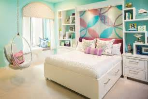 Ideas For Kids Bedroom 21 Creative Accent Wall Ideas For Trendy Kids Bedrooms