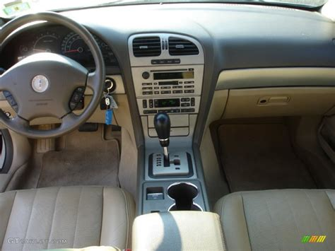 home interior ls 2006 lincoln ls v8 interior photo 50679725 gtcarlot com