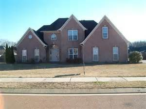 6559 dr olive branch mississippi 38654 foreclosed