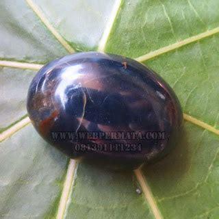Batu Akik Blue Opal C16 batu akik blue opal batu akik