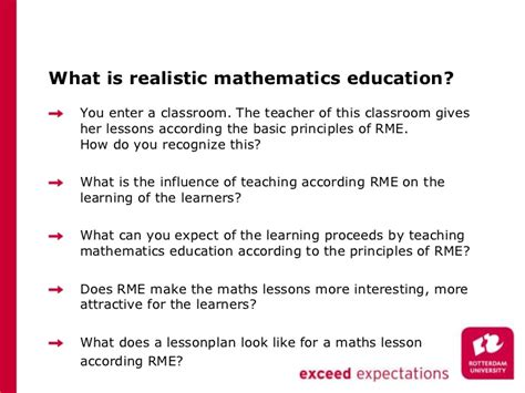 thesis title about mathematics education dissertation abstracts mathematics education literature