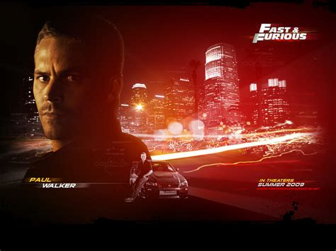 fast and furious wallpaper fast and furious cars fast and furious cars wallpapers