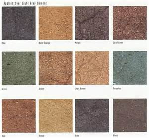 restore 10x colors deck restore color chart car interior design