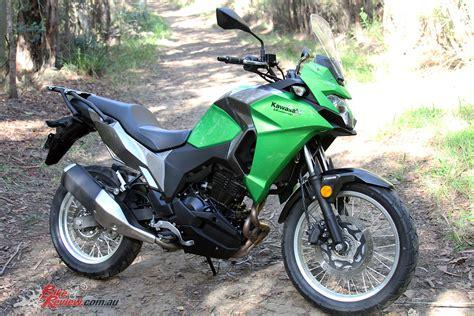 187 Kawasaki Ultra 300x Expected Kawasaki Versys 300x Motorcycle Image Ideas