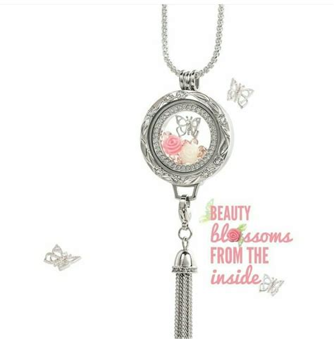 Origami Owl Living Locket Ideas - 301 best origami owl ideas images on origami