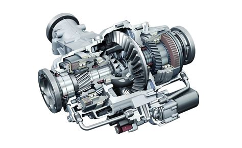 torque vectoring diff reviewstories