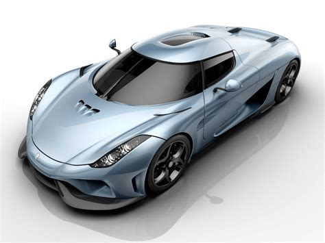 koenigsegg porsche this koenigsegg hybrid hypercar is here to terrify