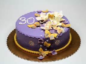 30 geburtstag kuchen birthday cakes in and surrey