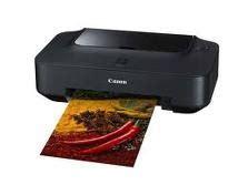 resetter ip1980 terbaru anak kong santi cara service printer cara mengatasi