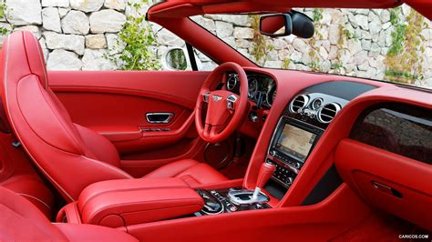 bentley white interior bentley continental gt white interior image 184