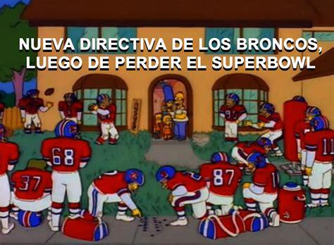 Memes De Los Broncos - memes de los broncos de denver 28 images los memes del