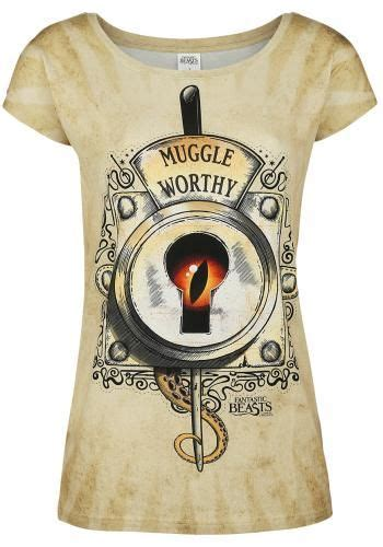 986 best images about harry potter fantastic beasts on
