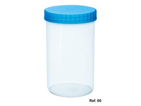 vasche plastica ikea vasche plastica ikea top contenitori grandi in plastica
