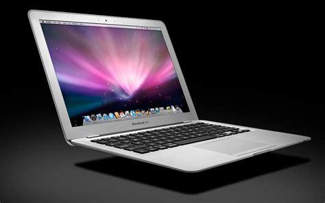Laptop Apple Bm apple inc company history gadget reviews