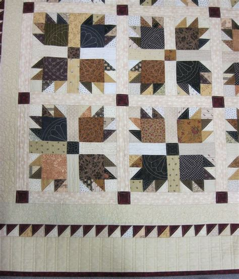 Paw Quilt Ideas by 1000 Images About Paw Quiltz On Jungle