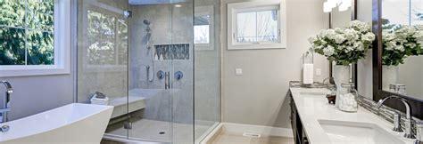 bathroom showrooms plymouth bathroom showrooms plymouth marble granite worktops