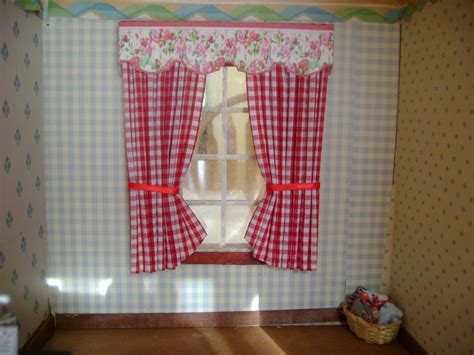 pink gingham curtains pink gingham blackout curtains new interiors design for