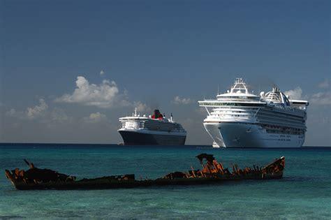 cayman island cruise cruise ship cayman islands