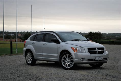 electronic toll collection 2011 dodge journey electronic throttle control service manual how things work cars 2011 dodge caliber electronic toll collection dodge