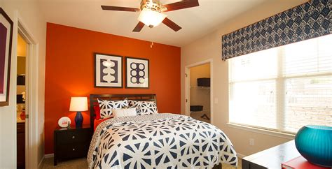 A Place Retreat Center Ky Gallery Of Apartments For Rent In Ky