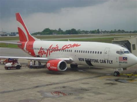 airasia agent airasia mobile customer service app is a best seller
