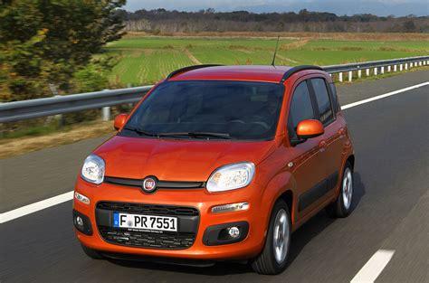 1 Kfz Versicherung by Fiat Panda Versicherung Und Steuer Check24