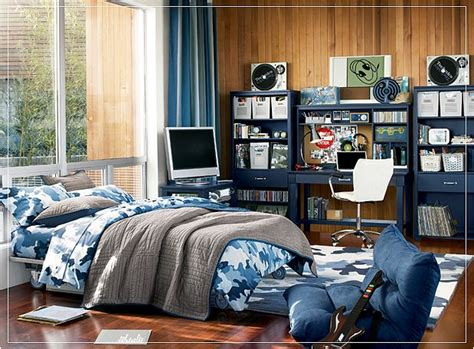 boys bedroom decorating ideas suscapea big boys bedroom design ideas